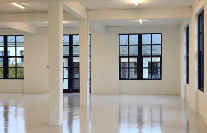 get-fit-studio-hellebaek-klaedefabrik