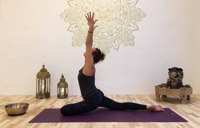 yoga-get-fit-studio